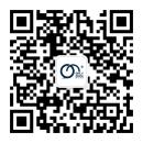 微信图片_20210428164019